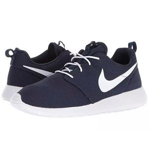 Nike Roshe One Men's Shoes Sz 10